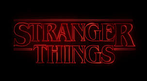 <b>Stranger Things</b> - Wikipedia