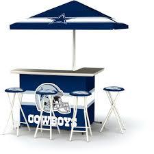 280 best Dallas Cowboys images on Pinterest