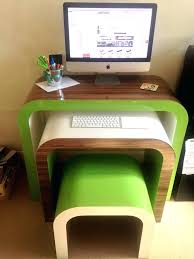 imac computer desk outstanding nesting computer desk with regard to computer desk ordinary imac desktop computer