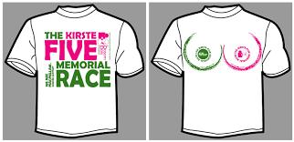 Design At Shirt Logo Online Free T Shirt Design Online Free Rldm