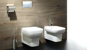 kohler wall hung toilet best wall hung toilet luxury and new wall hung toilet sets lovely