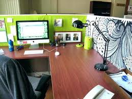 ideas to decorate your office. How To Decorate Office Cubicle Ideas Your  Decorating Ideas To Decorate Your Office A