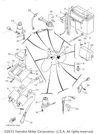 Amusing 2001 honda rc51 wiring diagram contemporary best image