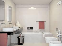 contemporary bathroom decor ideas. Contemporary Small Bathroom Decorating Ideas Then Excerpt Photo Decor