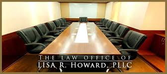 Law Office Design Ideas Cool The Law Office Of Lisa R Howard PLLC 48 4848