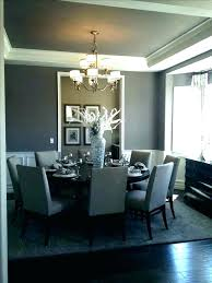 grey round dining table and chairs grey washed round dining table grey round table and chairs