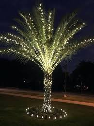 palm tree lights leave a reply cancel reply palm tree lights solar palm tree lights