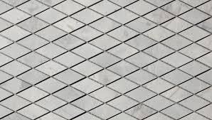 black and white diamond tile floor. Artesserae Diamond Black And White Tile Floor