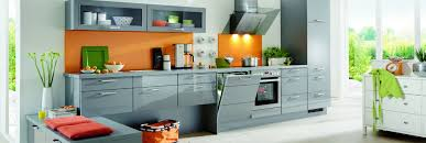 illya kitchens high gloss kitchens