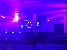 glow in the dark lighting. Glow In The Dark Party Lights Rental Toronto Lighting
