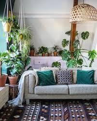 Superb Instagram Post By Urban Jungle Bloggers™ U2022 Dec 7, 2016 At 9:13pm UTC. Living  Room ...