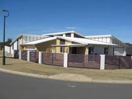 House Plans Queenslandhome image