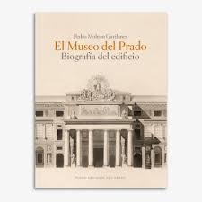 imagenes de libro libro el museo del prado biografía del edificio tienda prado