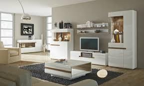 Linate 2 Tv Wandmeubels Woonkamerkasten Moderne Meubels En Tv