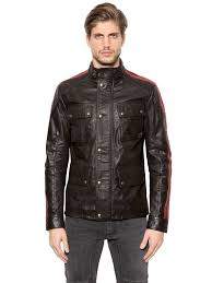 belstaff daytona leather racing jacket black men clothing belstaff shoes belstaff jackets classic