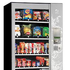 Vision Vending Machine New Top Vending Vision Multipurpose Vending Machine