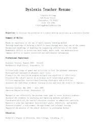 Teacher Aide Resume Sample Resume For Teacher Assistant Here Are