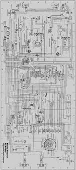 2000 jeep cherokee sport wiring diagram beautiful 2000 jeep grand 2000 jeep cherokee sport wiring diagram fresh 2001 jeep grand cherokee wiring harness install diy enthusiasts