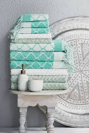 all cotton reversible bath rugs for home decorating ideas luxury 17 best linen images on