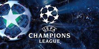 Спорт прогноз ставки футбола