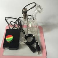 Wholesale Enail <b>Dab Rig Kit</b> for Resale - Group Buy Cheap Enail ...