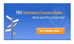 Hazard Insurance Quotes Cool Hazard Insurance Quotes Enchanting Hazard Insurance Quote Allstate