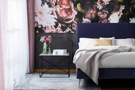 25 feature wall ideas how to create an