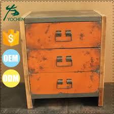 shabby chic cheap furniture. Murah Grosir Furniture Di Ruang Tamu Dengan Shabby Chic Cheap