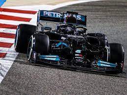 Formel 1 im Stream/TV: F1 live auf Sky/RTL 2021 - AUTO BILD