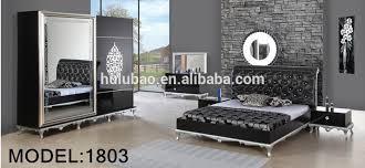 high fashion furniture.  High 1803 High Fashion  For High Fashion Furniture I