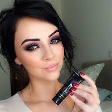 15 summer eye makeup ideas looks trends 2016