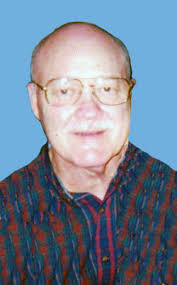 Lieut John Wayne Jennings (1935-2010) - Find A Grave Memorial