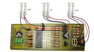 anzo light bar wiring diagram anzo image wiring anzo light bar wiring diagram images lights wiring diagram for on anzo light bar wiring diagram