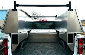 Side Tool Box For Trucks Best Truck Tool Box Best Rated Truck Tool ...