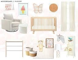 bunny nursery target nursery baby girl pink and white bunny rabbit nursery bedding