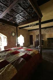 awesome medieval bedroom furniture 50. medieval bedroom the manor comfortably sleeps 16 adults in its 7 bedrooms awesome furniture 50 i