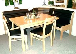 table with bench ikea dining room bench dining table with bench kitchen bench table kitchen table