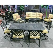 home and furniture fabulous heritage patio furniture at by agio shanni me heritage patio furniture