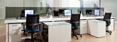 Axios fice Solutions Inc fice Furniture Chicago fice