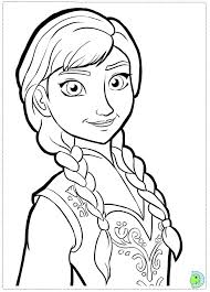Small Picture Best Disney Frozen Coloring Pages Kids Colouring Pages
