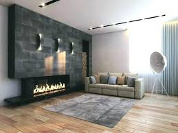 living room wall panels living room wall panels wall panels stone designs interior design ideas living