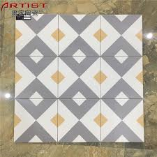 Large Decorative Ceramic Tiles Tiles Design Imposing Decorative Ceramic Tile Photos Ideas Tiles 47
