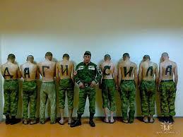 На востоке Украины проходят учения Сухопутных войск и сил ПВО - Цензор.НЕТ 9089