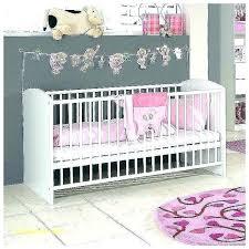 baby nursery rugs for baby nursery girl room on girls pink rug cute wondrous b