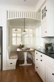 Kitchen Corner Bench Seating With Storage White  Kitchen Corner Corner Seating Kitchen