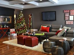 Movie Themed Living Room Zuiver Stupendous Live Flower In Room Spectacular Movie Themed