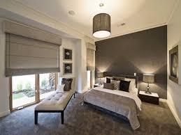 bedroom floor design. Full Size Of Bedroom:luxury Master Bedroom Designs Beautiful Bedrooms For Girl Wayfair Com App Floor Design E