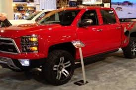 2018 chevrolet reaper. interesting 2018 2018 chevrolet reaper price release date and rumors throughout chevrolet reaper
