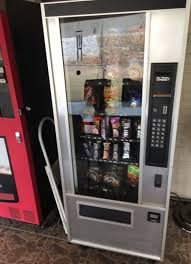 Used Vending Machines Wichita Ks Adorable Vending Machine For Sale In El Paso TX OfferUp