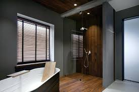 painted horizontal wood paneling laminate wood floor in bathroom waterproof wall panels home depot paneling ideas shower enclosures home interior decorating